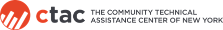Community Technical Assistance Center of New York