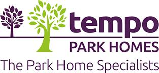 Tem-po.co.uk (NW) Ltd