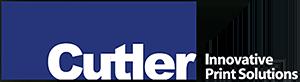 Visit the Cutler Brands Website