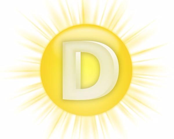 SOL-Y-VITAMINA-D