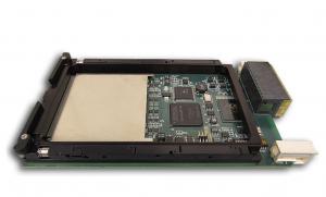 CCVPX-16AI32SSC1M - General Standards