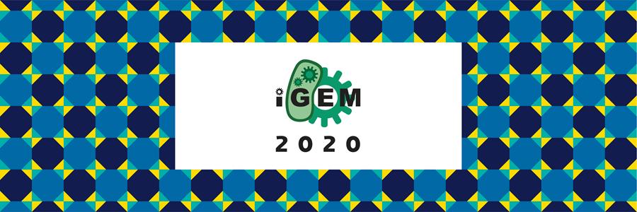 iGEM 2020