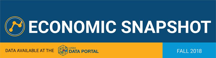 Economic Snapshot logo