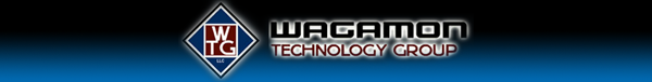 Wagamon Technology Group  LLC