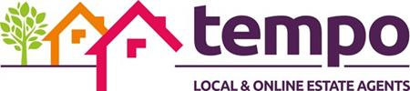 Tem-po.co.uk (NW) Ltd