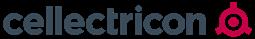 Cellectricon logo