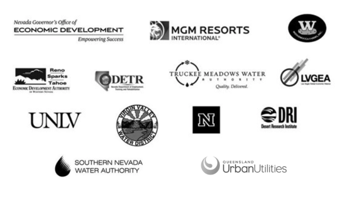 WaterStart Partners