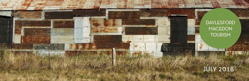www.dmrtourism.com.au