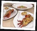 Photo of Lobster au Gratin