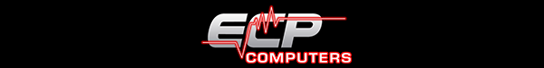ECP Computers