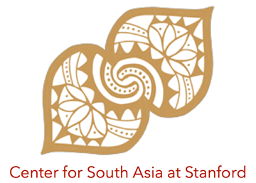 Center for South Asia at Stanford
