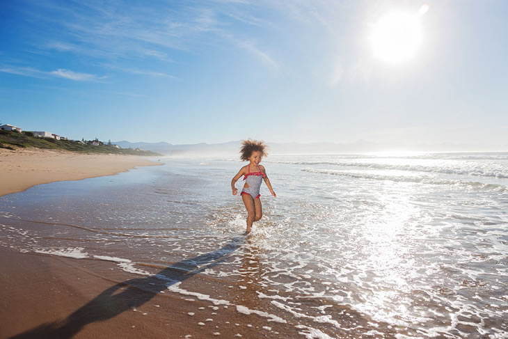 Free things to do in Plettenberg Bay