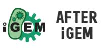 img: iGEM logo