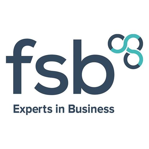 FSB to host East Midlands MPs for Roundtable with local businesses
