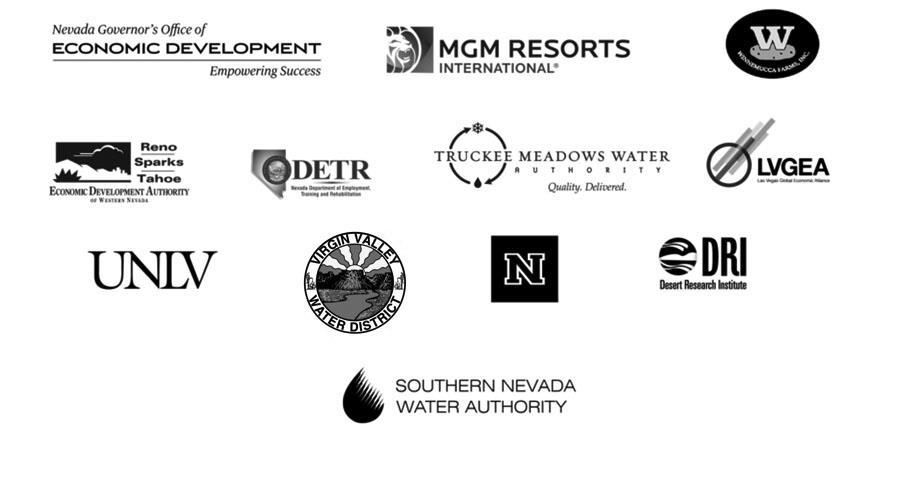 WaterStart Partners
