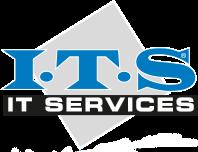 I.T.S. IT Services