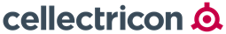 Cellectricon logo
