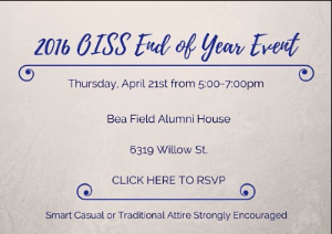 CLICK HERE TO RSVP