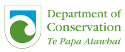 Department of Conservation - Te Papa Atawhai