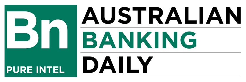 Australian Banking Daily