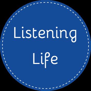 [ Listening Life ]