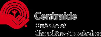 Centraide Québec et Chaudière-Appalaches