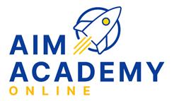 Aim Academy Online by Debra Bell