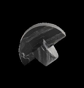 Arco Small Scuplture