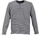 Overstocks - mens clothes
