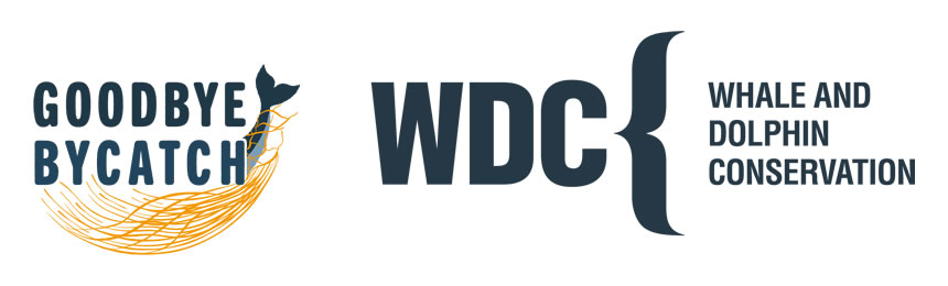 WDC Whale and Dolphin Conservation