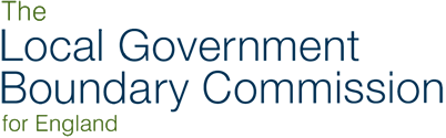 The Local Government Boundary Commission for England