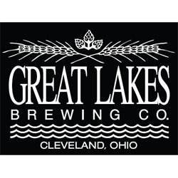 http://www.greatlakesbrewing.com/home
