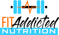Fit Addicted Nutrition