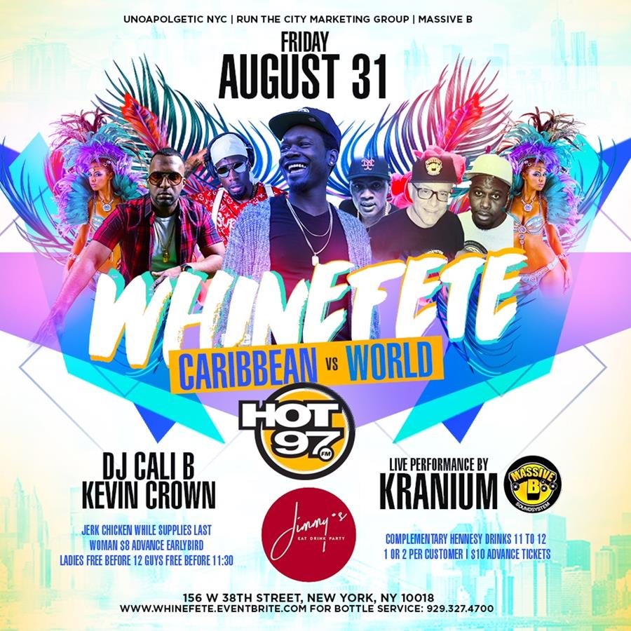 whinefete8.31