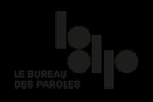 Le Bureau des Paroles