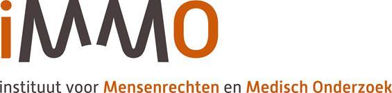 Stichting iMMO