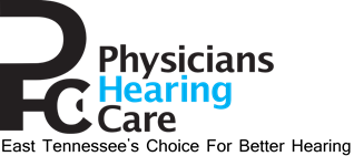 Physicians Hearing Care Tennessee