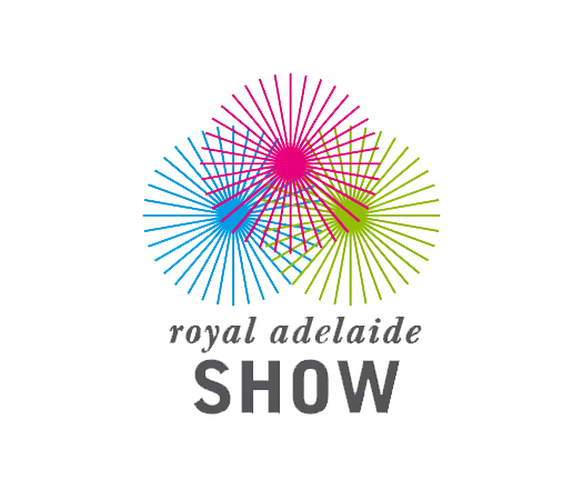 S.A. Students 'On Track' at Royal Adelaide Show