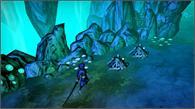 Akaneiro: Demon Hunters: Open Beta Is Here! Plus Kickstarter update.