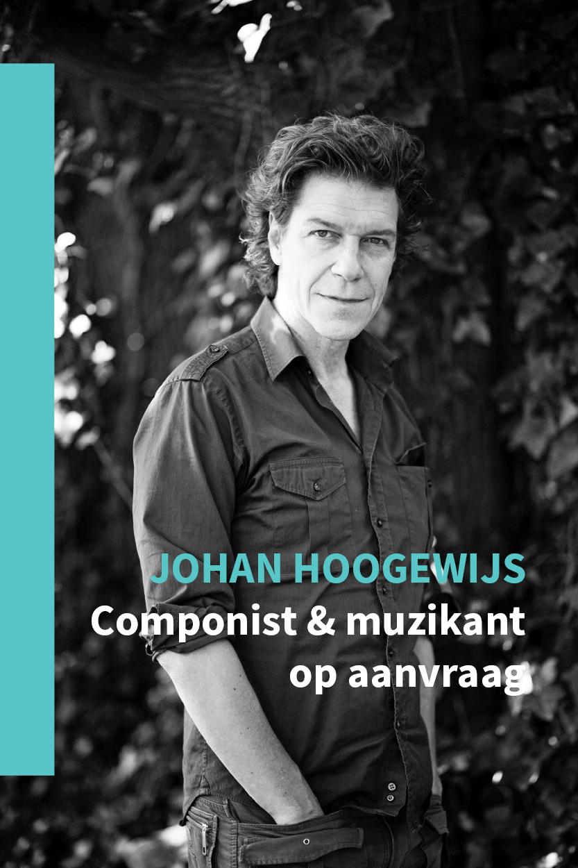 Johan Hoogewijs