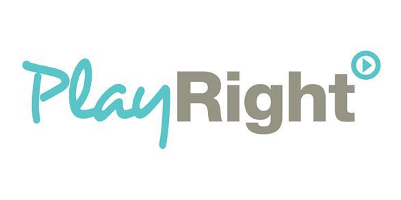 PlayRight