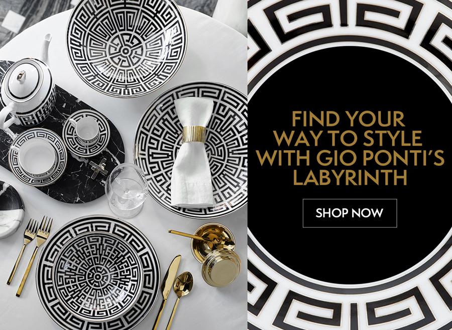 Gio Ponti Collection