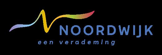Nieuwsbrief Noordwijk Marketing