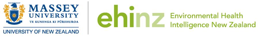 Environmental Health Newsletter 22