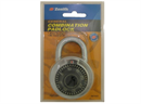 Discontinued lines - stanley padlocks