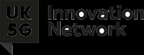 UK5G Innovation Network