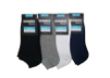 Wholesale stock socks