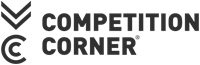 Competition Corner