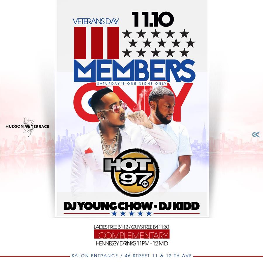 membersonly11.10.18