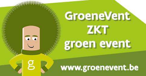 GroeneVent zkt groen event